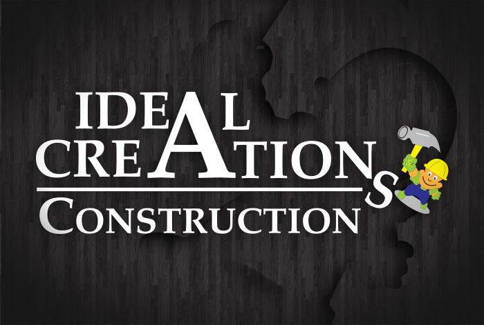 ideal-creations-about us